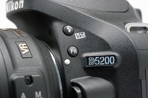 d5200