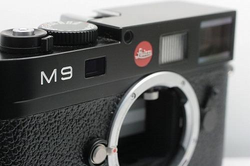 M9 BK