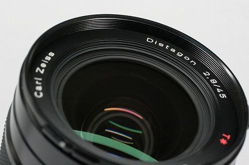 ディスタゴン45