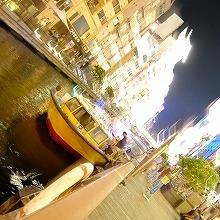 道頓堀川2