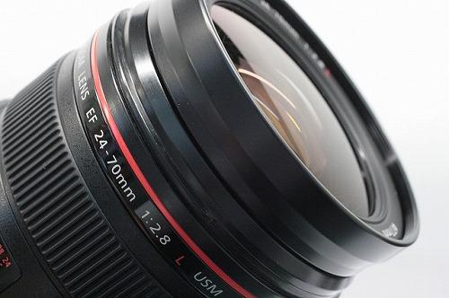 Canon24-70