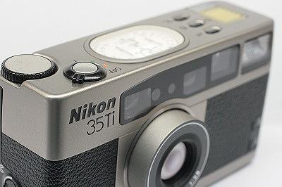 Nikon35TI