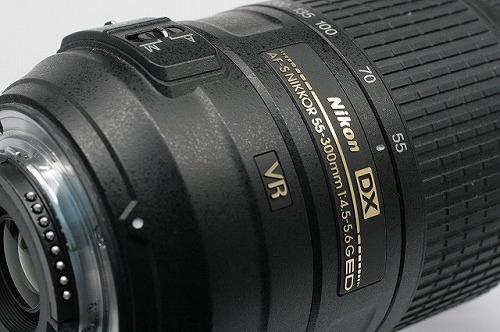 55-300.jpg