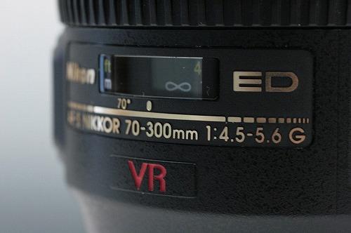 70-300.jpg