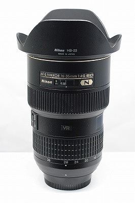 AF-S16-35.jpg