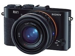 DSC-RX1_20121221173455.jpg