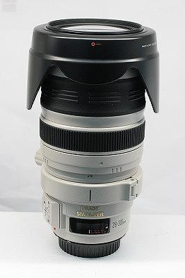 EF28-300.jpg