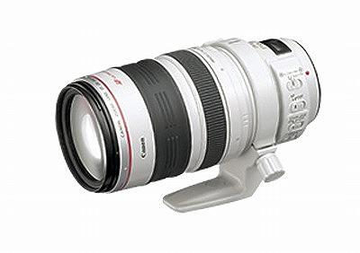 EF28-300_2014050818343211d.jpg