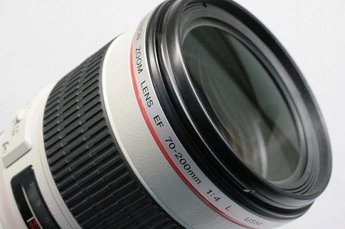 EF70-2004LUSM.jpg
