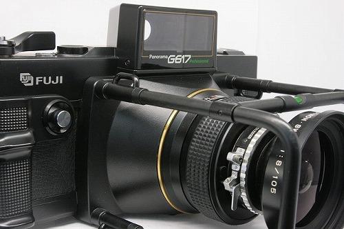 G617.jpg