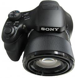 HX300-2.jpg
