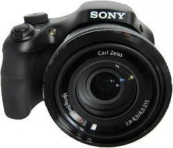 HX300-3.jpg