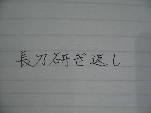 IMG_0123_20110910134140.jpg