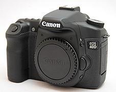 canon_eos40d.jpg