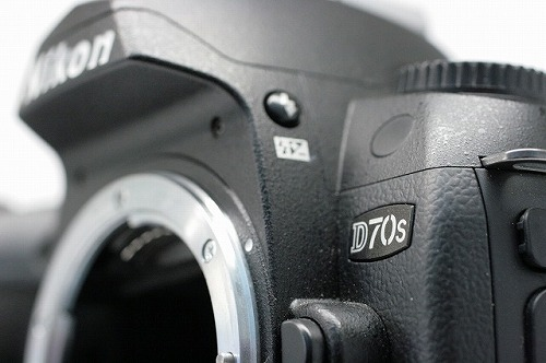 d70s.jpg