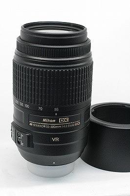 dx55-300.jpg