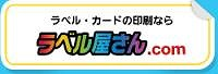logo_top_edited-1.jpg