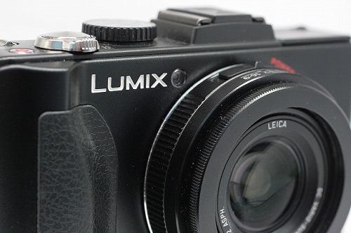 lx5.jpg