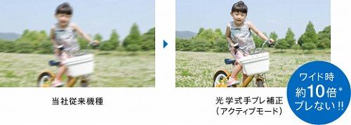 y_ky_tebure_02.jpg