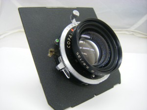 DSCF0250