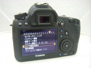 2222050079357b(2)