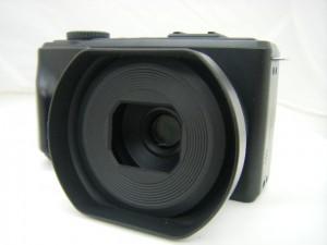 DP-2 (1)