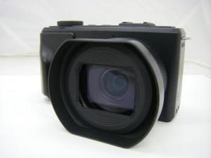 DP1 (1)
