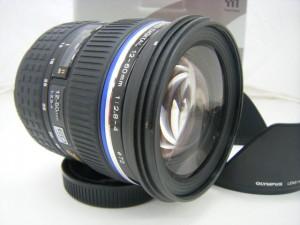 DSCF7001
