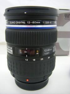 DSCF7003