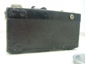 DSCF3028