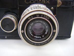 DSCF3030