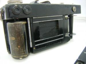 DSCF3031
