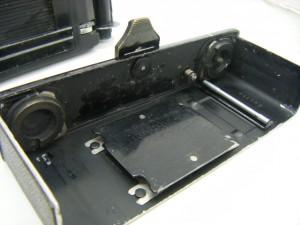 DSCF3032