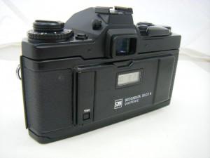 DSCF3034