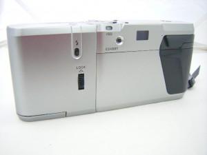 DSCF8021