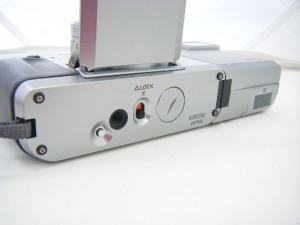 DSCF8023