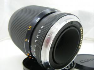 DSCF8029