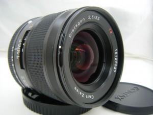 DSCF8030