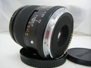 DSCF8031
