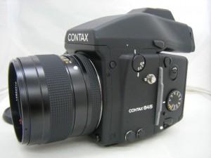 DSCF8032