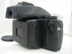 DSCF8033