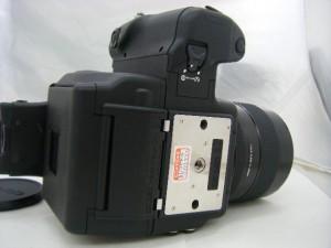 DSCF8034