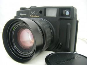 DSCF8043