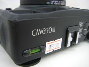 DSCF8045