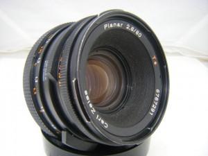 DSCF8075