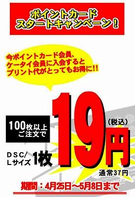 19円4.25~5.6