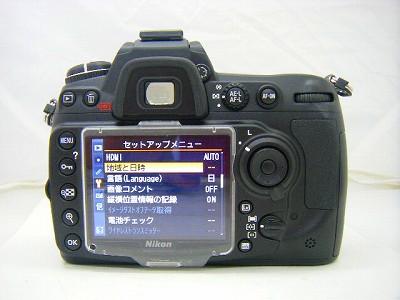 2222050064490b (2)