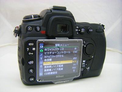 2222050063578b(2).jpg