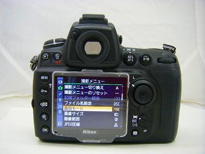 2222050064100b(2).jpg