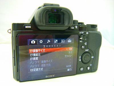 2222050064780b(2).jpg